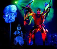 Deadpool, Joker, Superhero, Feelings, Music, Fictional Characters, Theater, Musica, Musik