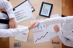 Easy tips on boosting global sales