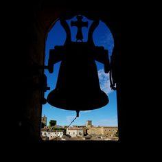 Extremadura Spain by Robin G