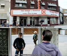 the outsiders funny quotes - Google Search