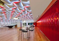 Salon Urbain by Sid Lee Architecture and Ædifica5.jpg