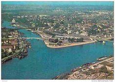 Postkaarten > Europa > Frankrijk > [78] Yvelines > Conflans Saint Honorine - Delcampe.net