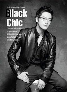 Park Shi Hoo (for Calvin Klein eyewear) Korean Wave, Korean Star, Park Si Hoo, Moon Chae Won, New Star, Asian Men, Korean Singer, Korean Actors, Korean Drama