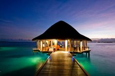 21-jetty-to-over-water-bure-dining.jpg