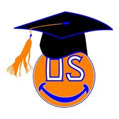 Osico graduado