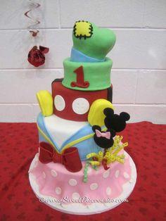 Disney Cake Fondant Images fondant cake images Disney Cake Fondant Images wedding cakes Disney Cake Fondant Images rolled cake fondant images