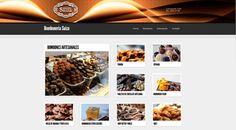 Diseño paginas web uruguay