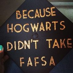 Some really funny Graduation Caps! caps caps - College Meme - - Some really funny Graduation Caps! caps caps The post Some really funny Graduation Caps! caps caps appeared first on Gag Dad. Funny Graduation Caps, Graduation Cap Designs, Graduation Cap Decoration, Graduation Ideas, Graduation Hats, Graduation 2015, Funny Grad Cap Ideas, Nursing Graduation, Graduation Invitations