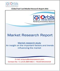 Forecast Global Airport And Marine Port Security Market