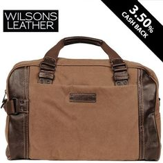 50% Off Entire Purchase + Free Shipping, No Minimum with code (EXCLUSIVE) at Wilsons Leather