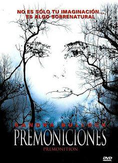 Premoniciones (Audio Latino) 2007 online