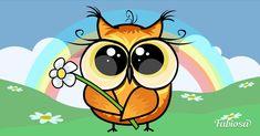 Bagoly mondja… | Lótusz Pikachu, Fictional Characters, Art, Art Background, Kunst, Performing Arts, Fantasy Characters, Art Education Resources, Artworks