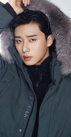 Park Hae Jin, Park Seo Joon, Pretty Men, Pretty Boys, Dramas, Song Joong, Park Bo Gum, Choi Jin Hyuk, Handsome Korean Actors