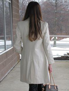 Casaco branco (4)