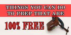 prep_for_free