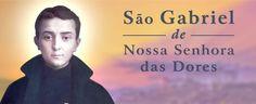 Gabriel Artigo.jpg