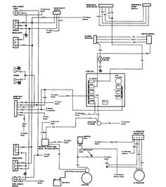 Pin by Alex Mazilu on astra G fuse box diagram | Bullet ...