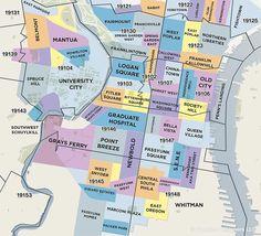 philadelphia - City of brotherly love #Philadlephia #Corporate