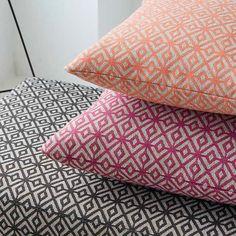 Bolton | Warwick Fabrics Australia