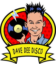 """The concept of """"The Complete Disco Service"""" was born in August 1989, and as the saying goes, """"from small acorns large oak trees grow"""". Starting out as a """"one man band"""" led by Dave Dee we are now proud to boast 8 full time DJ's, 2 roadcrew, accountant's, advisor's and Kim who's in charge of admin. Our brand is now recognized nationally for its professionalism, experience, reliability and attention to detail."""