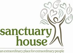 Sanctuary House reprensents comfort, stability, and belonging to individuals with mental health issues. Tangible product: assistance with Resumes. Intangible product: sense of belonging, importance, and community.