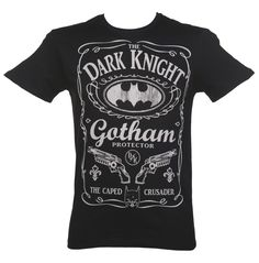TruffleShuffle_com_Mens_Black_DC_Comics_Dark_Knight_Gotham_Protection_T_Shirt_18_99_hi_res.jpg 2,481×2,521 pixels