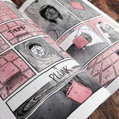 http://blog.ryan-a.com/post/101647952441/photoset_iframe/ryan-andrews-comics/tumblr_nbn1aumFiS1qbvhrn/500/false