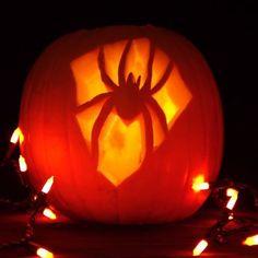 University Of Richmond, Halloween Pumpkins, Pumpkin Carving, Halloween Gourds, Pumpkin Topiary