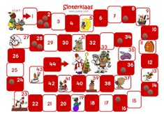 23 Clever DIY Christmas Decoration Ideas By Crafty Panda Keith Haring, English Primary School, Diy For Kids, Crafts For Kids, Kids Daycare, Star Chart, Saint Nicholas, Christmas Decorations To Make, Christmas Pictures