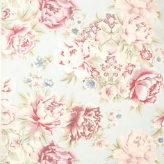 Free shipping on Fabricut designer fabrics. Search thousands of designer fabrics. Strictly 1st Quality. Item FC-2131403. $5 swatches.