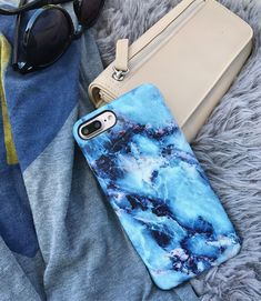 Ready for the new week Geode Case for iPhone 7 & iPhone 7 Plus from Elemental Cases #iphone7plus, #iphone7case, #iphone7pluscase