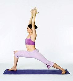 #yoga #yogapose #Yogalove #yogalife #insipiration #motivation