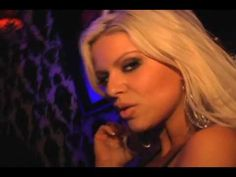 Brooke Banx & Nuttin But Stringz w/ Scottsdale Nights