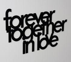 Dobre_pl -  FOREVER TOGETHER IN LOVE <3