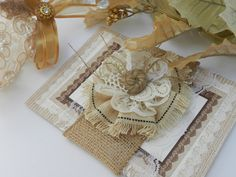 do it yourself country wedding invitations - Google Search