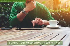building-your-personalized-investment-plan