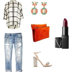 Date night outfit ideas #datenight #outfitideas #ootd