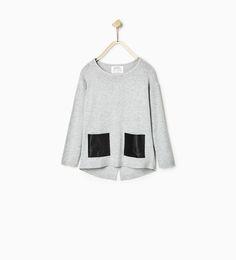 18 17 Sweater Meilleures Images 401 W Du Daughter Fille Tableau wxqZS0UOS