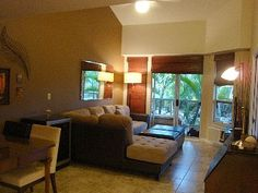 Kihei Condo Rental: $165!! (sept - Oct)- On Special!! Closest To The Beach- | HomeAway