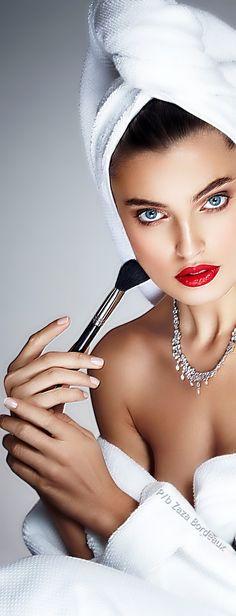 Glam Makeup, Eye Makeup, Beauty Bar, Hair Beauty, Ultra Beauty, Wonderful Tonight, Belle Silhouette, Indian Bridal Makeup, Makeup Obsession