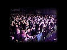 Ossian - Ahányszor látlak (Hivatalos szöveges videó / Official lyrics video) - YouTube Concert, Youtube, Concerts, Youtubers, Youtube Movies