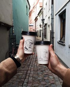 #riga #latvia #love #men #stylist #follow #followme #style #walking #instagood #instadaily #instalike #man #instacool #instago #instalove #instapic #instaphoto #instamoment #moment #vsco #vscocam #vscorussia by ushakov_kirill