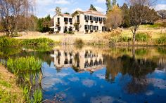 Avianto in Muldersdrift Johannesburg was born in 1997 from the idea of creating the perfect wedding venue for what must be one of life's greatest celebrations. Village Hotel, Romantic Getaways, Team Building, Birthday Celebration, Perfect Wedding, Conference, Wedding Venues, Mansions, Banquet