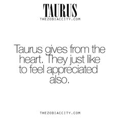 Zodiac Taurus Facts. For more info on all the zodiac signs, click here.
