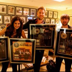 Lady Antebellum Country Music Bands, Lady Antebellum, Free Youtube, Good People, Cool Bands, Entertaining, Fans, Amazing, Happy