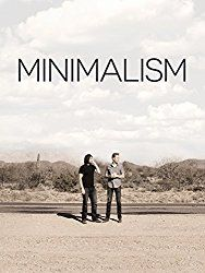 If you're on the hunt to be inspired, this list of minimalism documentaries is for you!