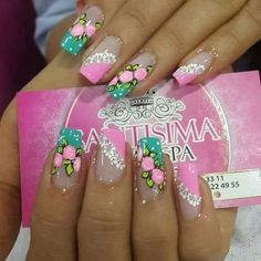 Nail Designs, Nails, Gel Nail, Enamels, Templates, Lace Nails, Decorations, Nail Decorations, Make Up