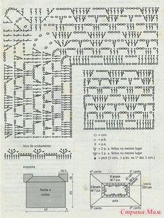 Decote e manga raglan_esquema-21
