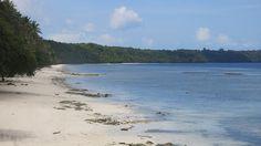 Indonesia - Borneo - East Kalimantan - Maratua - Kakaban Island