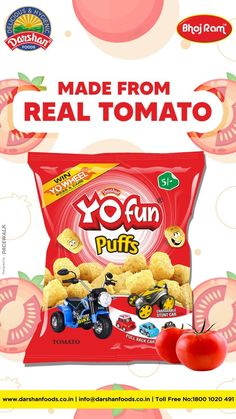 Become A Distributor, Tea Snacks, Tokyo Olympics, Cereal, Snack Recipes, Chips, Tomatoes, India, Live